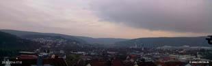 lohr-webcam-28-01-2014-17:10