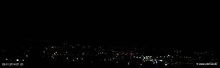 lohr-webcam-28-01-2014-21:20