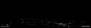 lohr-webcam-28-01-2014-22:10
