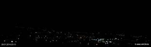 lohr-webcam-28-01-2014-23:10