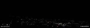 lohr-webcam-28-01-2014-23:40