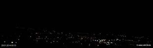 lohr-webcam-29-01-2014-00:10