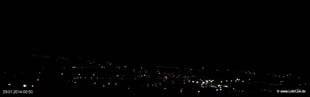 lohr-webcam-29-01-2014-00:50