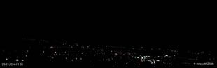 lohr-webcam-29-01-2014-01:00