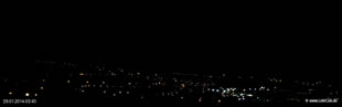 lohr-webcam-29-01-2014-03:40