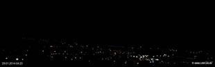 lohr-webcam-29-01-2014-04:20