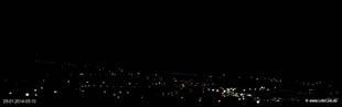 lohr-webcam-29-01-2014-05:10