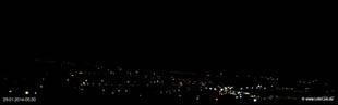 lohr-webcam-29-01-2014-05:30