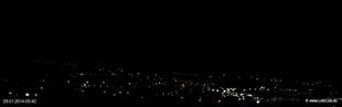 lohr-webcam-29-01-2014-05:40