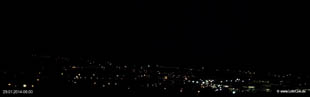 lohr-webcam-29-01-2014-06:00