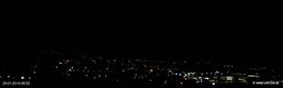 lohr-webcam-29-01-2014-06:30