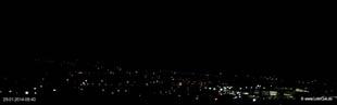 lohr-webcam-29-01-2014-06:40