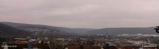 lohr-webcam-29-01-2014-10:00