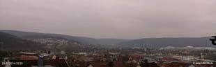 lohr-webcam-29-01-2014-10:30