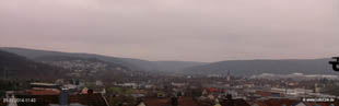lohr-webcam-29-01-2014-11:40
