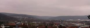 lohr-webcam-29-01-2014-12:00