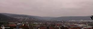 lohr-webcam-29-01-2014-12:40