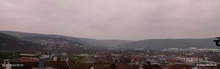 lohr-webcam-29-01-2014-13:10