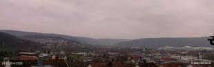 lohr-webcam-29-01-2014-13:20