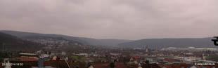 lohr-webcam-29-01-2014-14:00