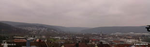 lohr-webcam-29-01-2014-15:10