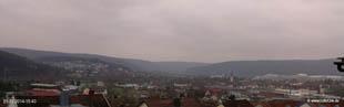 lohr-webcam-29-01-2014-15:40