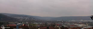lohr-webcam-29-01-2014-16:30