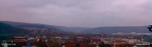 lohr-webcam-29-01-2014-17:00