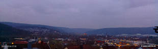 lohr-webcam-29-01-2014-17:10