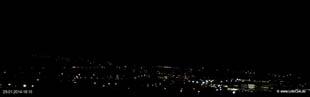 lohr-webcam-29-01-2014-18:10
