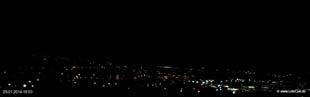 lohr-webcam-29-01-2014-18:50