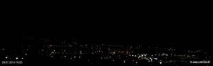 lohr-webcam-29-01-2014-19:20