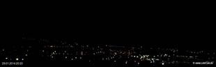 lohr-webcam-29-01-2014-20:20