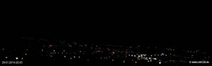 lohr-webcam-29-01-2014-22:00