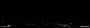 lohr-webcam-02-01-2014-00:00