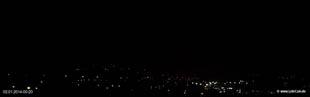 lohr-webcam-02-01-2014-00:20