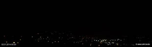 lohr-webcam-02-01-2014-00:30