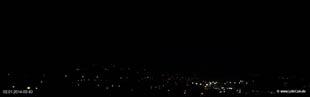 lohr-webcam-02-01-2014-00:40