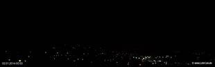 lohr-webcam-02-01-2014-00:50