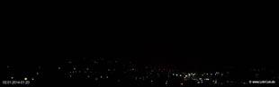 lohr-webcam-02-01-2014-01:20