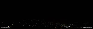 lohr-webcam-02-01-2014-02:00