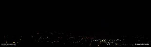 lohr-webcam-02-01-2014-03:00