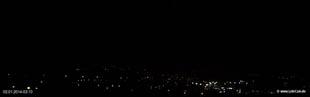 lohr-webcam-02-01-2014-03:10