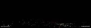 lohr-webcam-02-01-2014-03:20