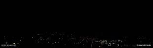lohr-webcam-02-01-2014-03:50