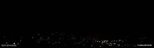 lohr-webcam-02-01-2014-04:00