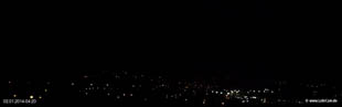 lohr-webcam-02-01-2014-04:20