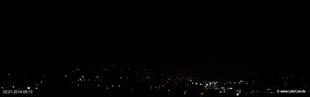 lohr-webcam-02-01-2014-06:10