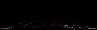 lohr-webcam-02-01-2014-07:00