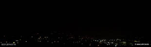 lohr-webcam-02-01-2014-07:10